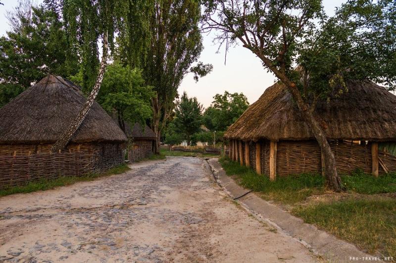 фото: pro-travel.net