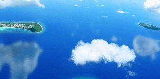 Атолл Лааму. Загублений райський острів в Індійському океані (13)