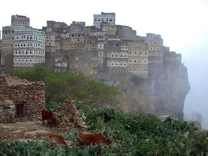13-Селище Халіф-ба-Аббуд