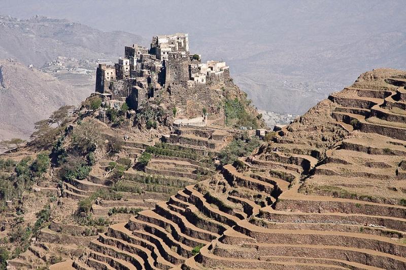14-Селище Халіф-ба-Аббуд