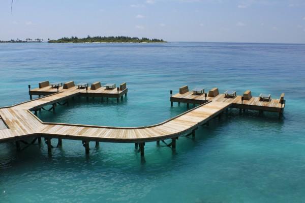 Атолл Лааму. Загублений райський острів в Індійському океані (11)