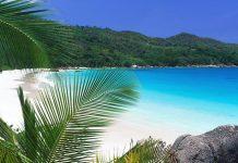 Сейшельські острови - справжній Рай на Землі! (2)