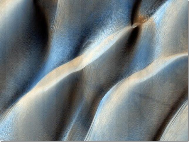 15 дивовижних фотографій Марса від НАСА (13)