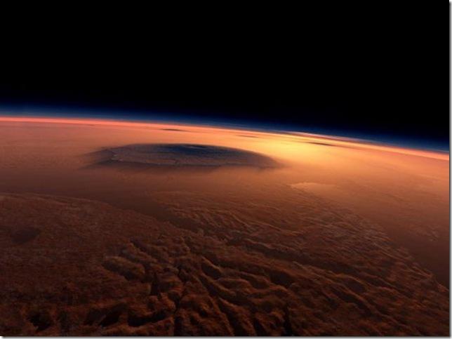 15 дивовижних фотографій Марса від НАСА (12)