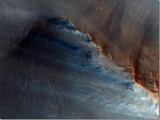 15 дивовижних фотографій Марса від НАСА (11)