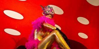 Музей еротики та секс-машин в Празі (28)