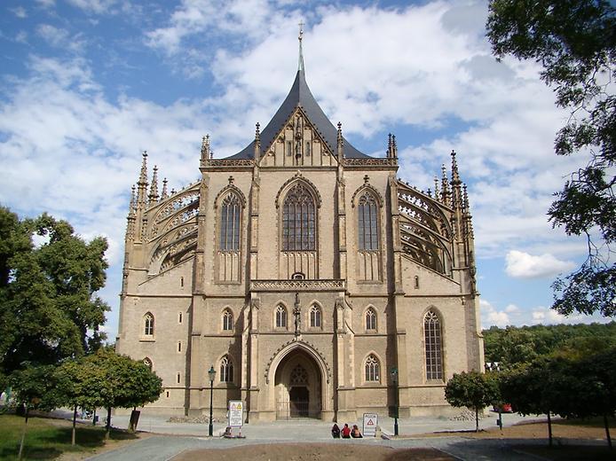 Собор Святої Варвари (6)