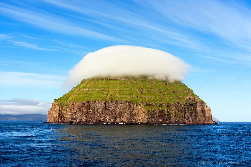 Безлюдний острів (13)