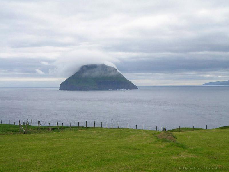 Безлюдний острів (5)
