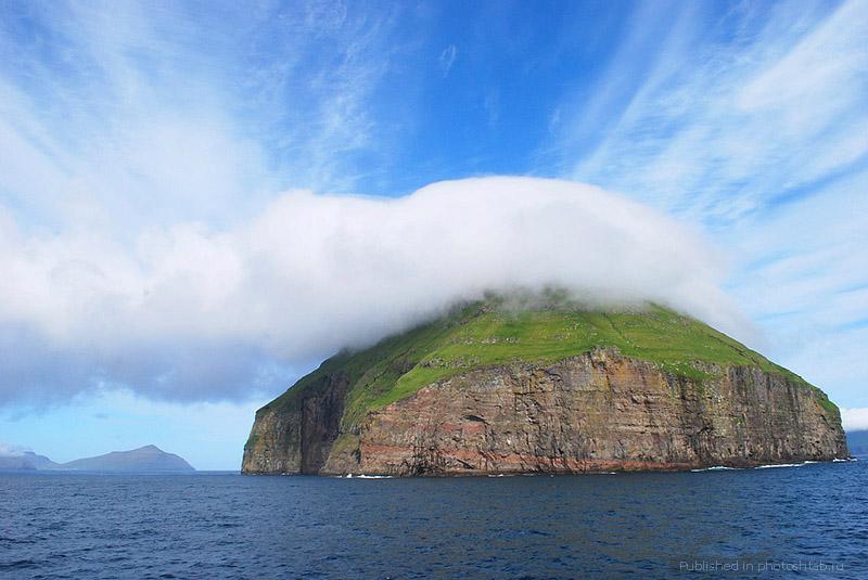 Безлюдний острів (4)