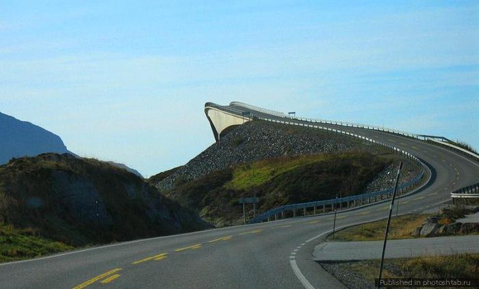 Міст в нікуди (9)
