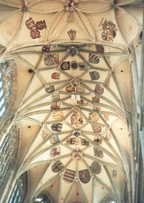 Собор Святої Варвари (5)