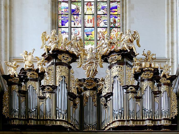 Собор Святої Варвари (7)