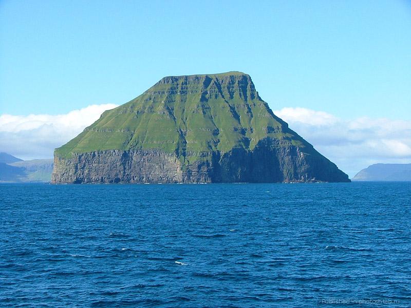 Безлюдний острів (11)