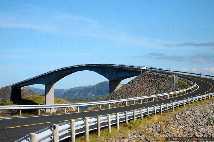Міст в нікуди (7)