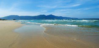 Найцікавіші і найнеймовірніші місця В'єтнаму. (9)