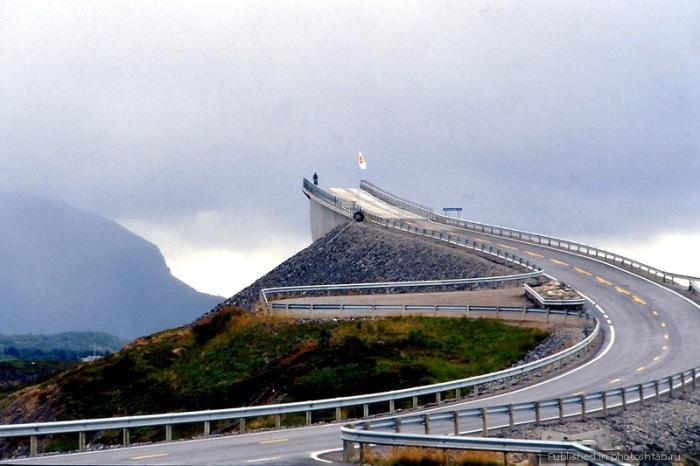 Міст в нікуди (6)