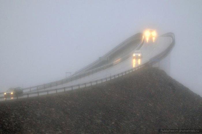 Міст в нікуди (5)