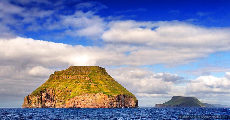 Безлюдний острів (9)