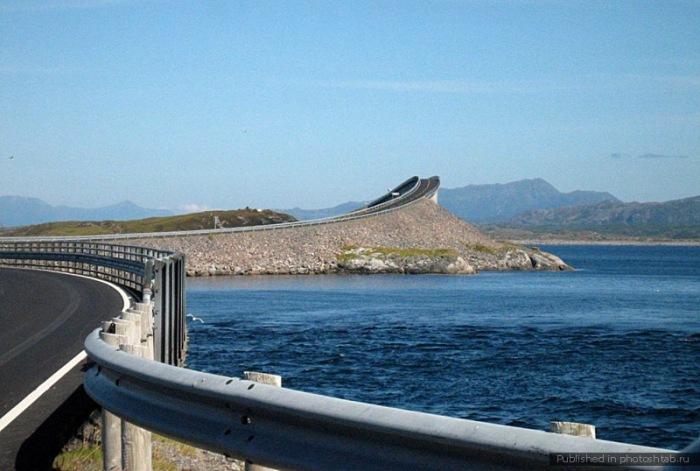 Міст в нікуди (3)