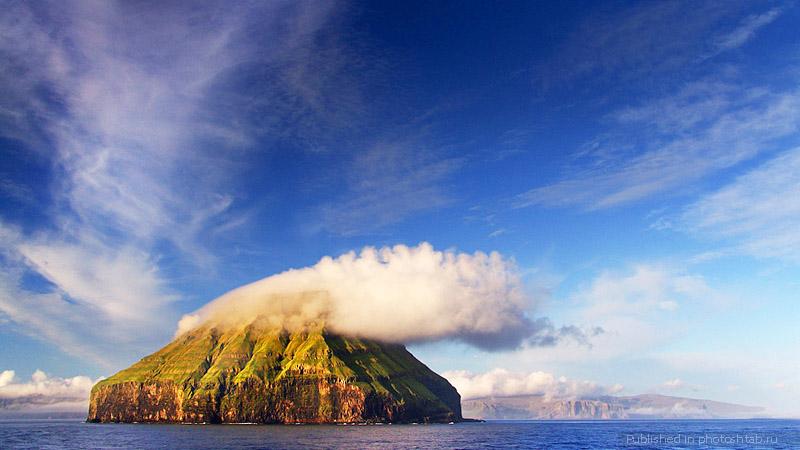 Безлюдний острів (7)
