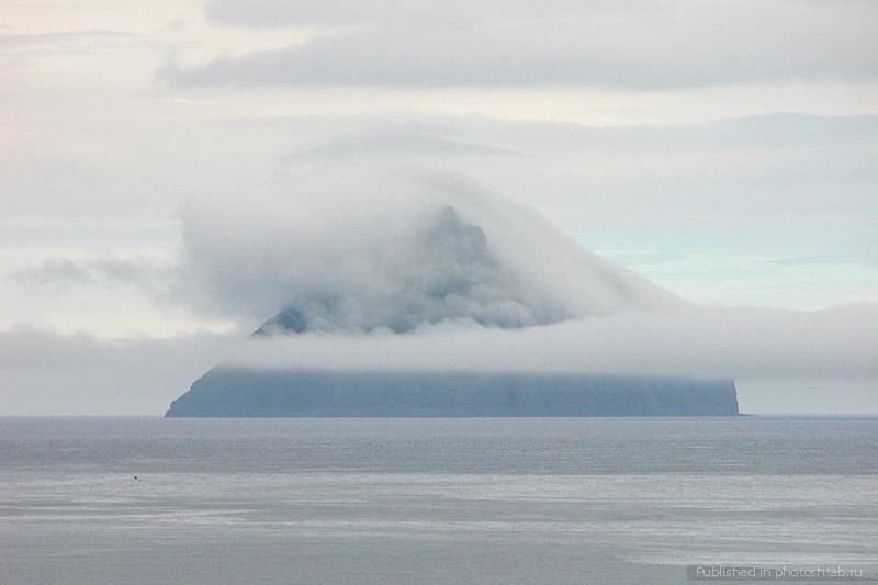 Безлюдний острів (6)