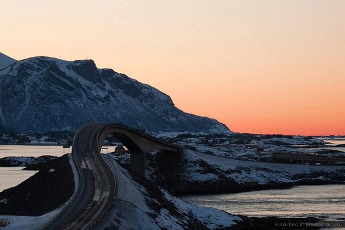 Міст в нікуди (1)