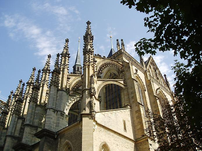 Собор Святої Варвари (4)