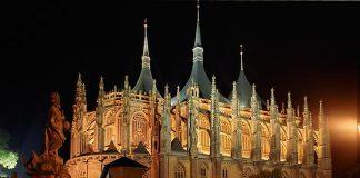 Собор Святої Варвари (3)