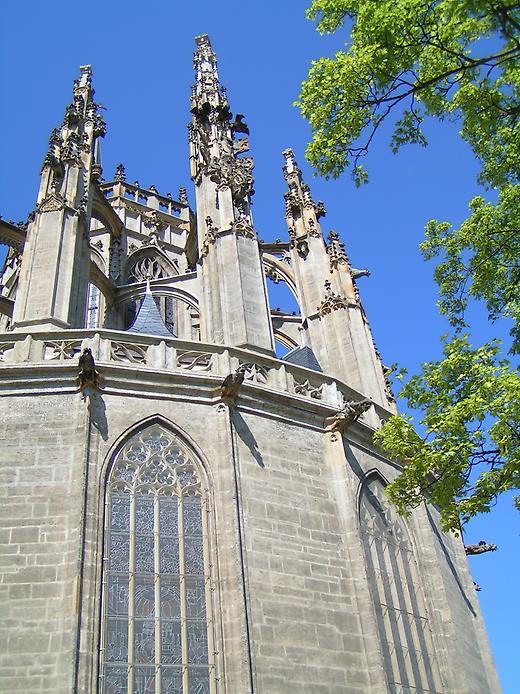 Собор Святої Варвари (2)