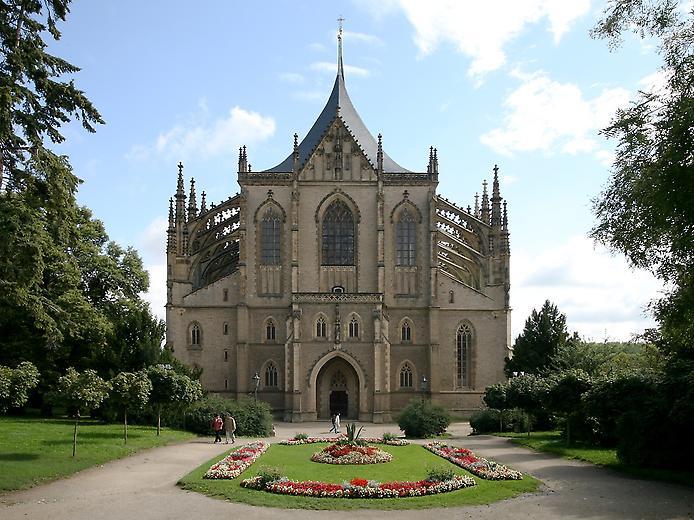 Собор Святої Варвари (1)