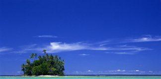 Соломонові Острови в Тихому океані (9)