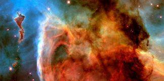 Неймовірні фотографії космосу від NASA (4)