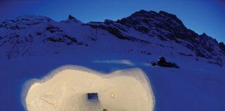 Мережа снігових готелів Iglu-Dorf (9)