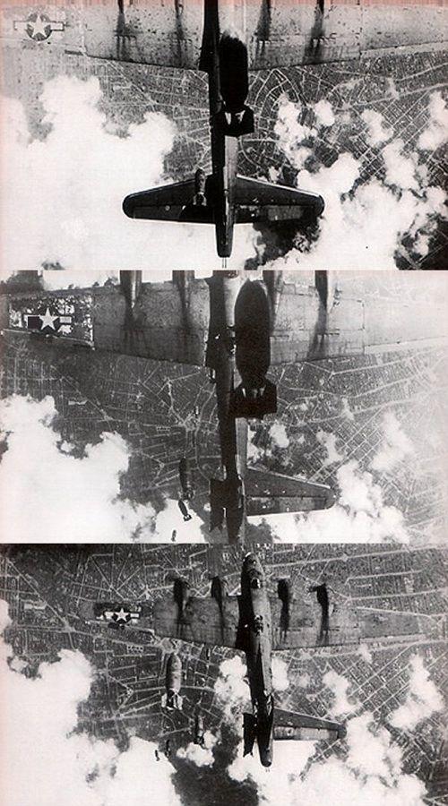 Старі фотографії аварій (5)