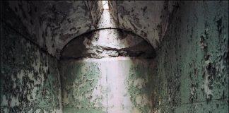 12 найжахливіших покинутих в'язниць