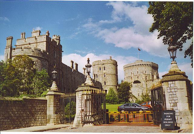 Картинки по запросу віндзорський замок