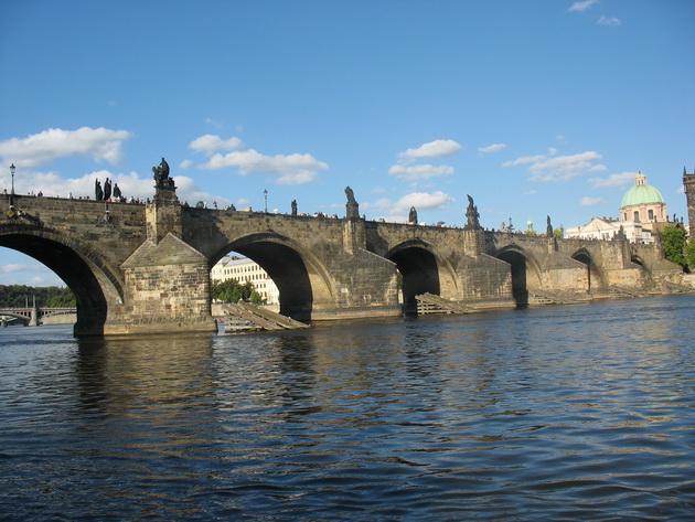 Карлів міст (9)