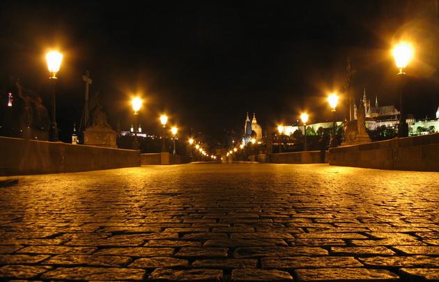 Карлів міст (2)