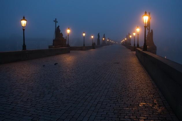 Карлів міст (1)