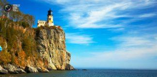 17 найкрасивіших маяків по всьому світу (17)