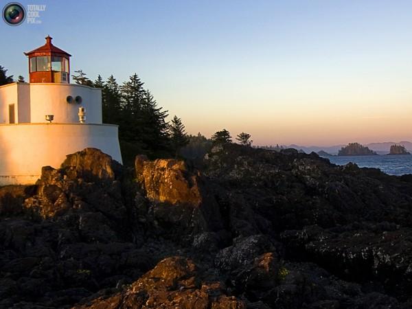 17 найкрасивіших маяків по всьому світу (15)