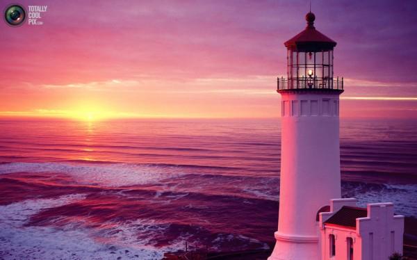17 найкрасивіших маяків по всьому світу (14)