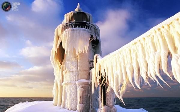 17 найкрасивіших маяків по всьому світу (13)