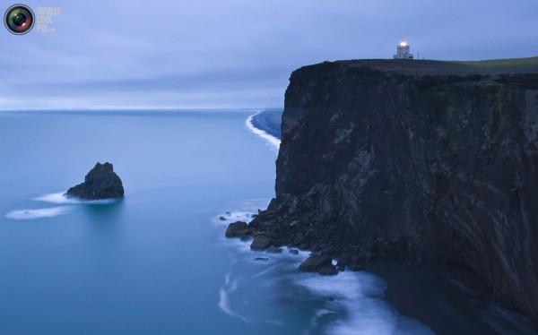 17 найкрасивіших маяків по всьому світу (12)