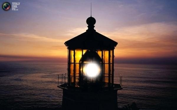 17 найкрасивіших маяків по всьому світу (9)