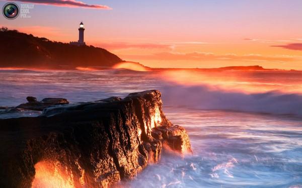 17 найкрасивіших маяків по всьому світу (8)