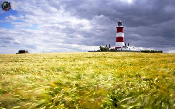 17 найкрасивіших маяків по всьому світу (6)