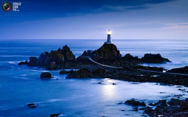 17 найкрасивіших маяків по всьому світу (5)