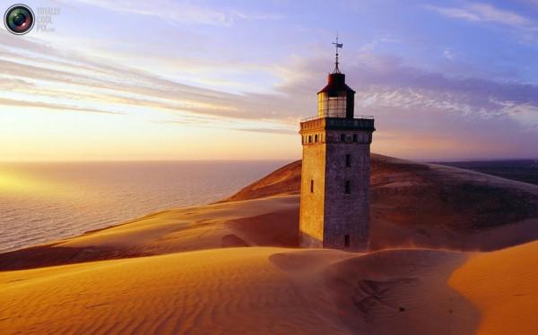 17 найкрасивіших маяків по всьому світу (4)